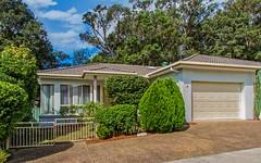 9/15a Narara Creek Road, Narara NSW