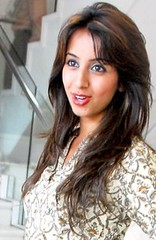 South Actress SANJJANAA Hot Exclusive Sexy Photos Set-25 (51)