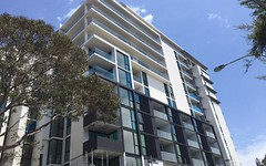 218/28 Anderson Street, Chatswood NSW