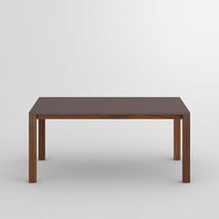 HR_B_T_VARIUS-B-LINO_2.4_B7x7_160x100x75_NUO_C_0_4172_0_cam2.jpg (vitamin design) Tags: tisch table vitamindesign solidwood furniture moebel massivholz varius lino linoleum linoleumtabletop