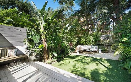 7 Beaumont Street, Rose Bay NSW