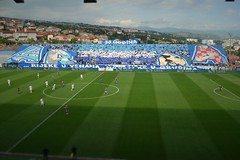 Rijeka - Hajduk 2:0 (13.05.2017.)