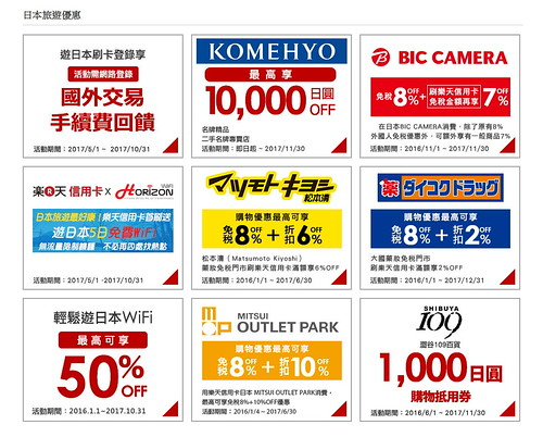 樂天信用卡10.jpg