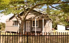 1 Merton Street, Lawrence NSW