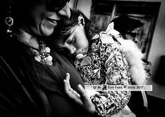 Christ Stopped at Eboli (Cristo si è fermato ad Eboli)-it's a movie adaptation of the book with the same name by Carlo Levi; it was directed by Francesco Rosi and stars Gian Maria Volontè, with Paolo Bonacelli, Alain Cuny, Léa Massari, Irene Papas, 1979. (Qi Bo) Tags: qibo sicilia sicily report siciliantraditionalreligiosusfeast blackandwhite biancoenero sanpierniceto martedìsanto holytuesday theprocessionofcrucifixofsanpierniceto laprocessionedelsantocrocifissodisanpierniceto sonyalphacamera sony minoltalens minolta zeiss zeisslens sonyalpha99 sonyalpha850 sonyalpha900 sonyalpha58 angels angeli monachelle angelidioro goldenangels grievingnuns chiesadisangiacomo churchofstjames oro gold processione procession people portrait pasqua easter