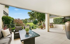 2/148 Mona Vale Road, St Ives NSW