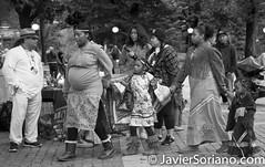 Happy Mother's Day 2017! (Javier Soriano) Tags: indigenouswomen women nativeamerican blackwomen mexica idor newyorkcity mujerindígena felizdíadelamadre nyc nuevayork mujer happymothersday mothersday