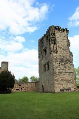 IMG_7536 (lesleydoubleday) Tags: englishheritage ashbydelazouch castle