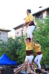 Castellers SantpedorIMG_059