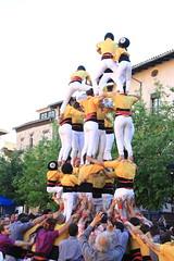 Castellers SantpedorIMG_040