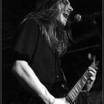 Chiefs – Rotture, Portland, Oregon – 05/18/15