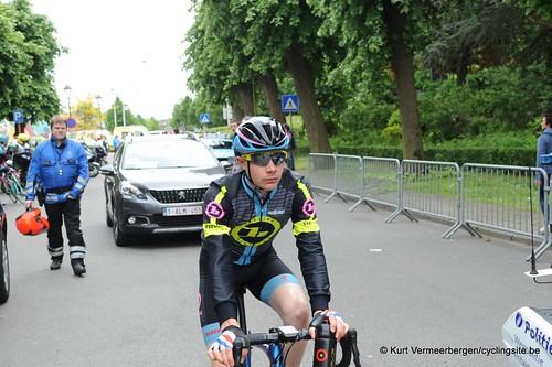 Herman Vanspringels Diamond 2017 (121)