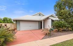 6 Gumimba Crescent, Lyons NT