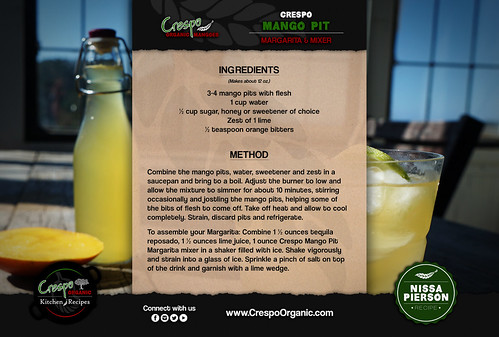 "Recipe-Cards---Use-the-pits-Mango-Syrup-02 • <a style=""font-size:0.8em;"" href=""http://www.flickr.com/photos/139081453@N03/33881949454/"" target=""_blank"">View on Flickr</a>"