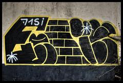 XT1S8927_tonemapped (jmriem) Tags: graffs graffiti graff colombes jmriem 2017 street art