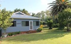 3800 Bundarra Road, Inverell NSW