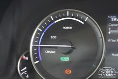 Lexus-ES-300h-Interiors (26)