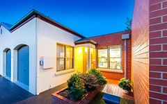 18 Sun Place, Albury NSW