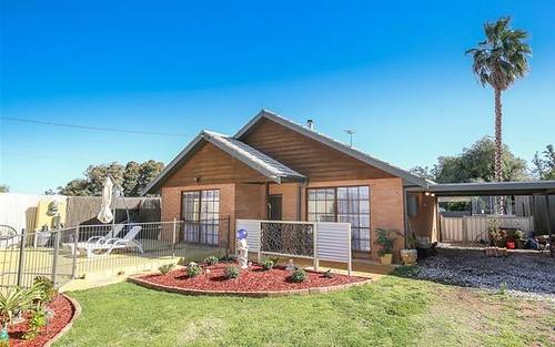 3 Orana Crescent, Buronga NSW 2739