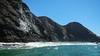 DSCN7711 (Greyskies) Tags: muirbeach paddle kayak rodeobeach bask currykayaks