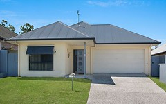 5 Matthew Street, Beerwah QLD