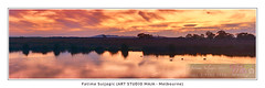 Fine-Art-Print-DSC-1244 (fatima_suljagic) Tags: photographer melbourne melbournephotography photoprints canvasprints postcards australia fatimasuljagicmelbourne artstudiomaja fineartprints nikond800 largeformatprints landscapephotography