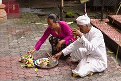 Bali_0066