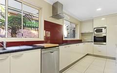 8A Lisa Place, Sunshine Bay NSW