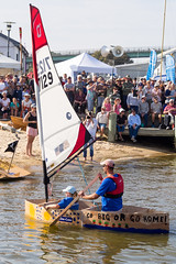 rough and ready competition - SA wooden boat festival - 4230998 (liam.jon_d) Tags: australia australian beach billdoyle boatrace boating botecote competition dinghybeach epoxy fleurieu fleurieupeninsula glue goolwa goolwachannel handmade lowermurray murrayriver plywood port portgoolwa race riverport roughready roughreadycompetition roughandready roughandreadycompetition sa sawoodenboatfestival southaustralia southaustralian southaustralianoodenboatfestival woodenboat woodenboatfestival south wooden boat festival