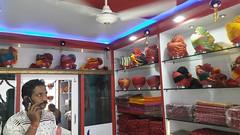 Devendra Safa House.Safa on Rent in Bikaner (Devendra Safa House) Tags: devendra safa housesafa rent bikaner devendrasafahousesafaonrentinbikaner