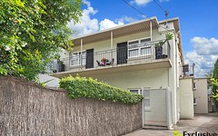 6/191 Wardell Road, Dulwich Hill NSW