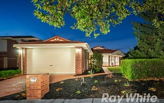 11 Farview Drive, Rowville VIC
