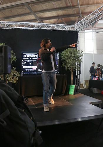 GA flippaper07