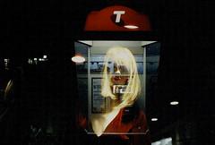 "(_markforbes_) Tags: film analogue analog 35mm ""street photography"" ""urban urban streettogs photojournalism reportage documentary filmisnotdead filmneverdie filmphotography cinematic ishootfilm streetphotographer photographer"" minimal minimalist canon eos 1v ""eos1v"" cinestill ""cinestill 800t"" 800"" night dark evening tungsten neon"