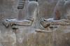 20170506_louvre_khorsabad_assyrian_88uu99 (isogood) Tags: khorsabad dursarrukin assyrian lamassu paris louvre mesopotamia sculpture nineveh iraq sarrukin