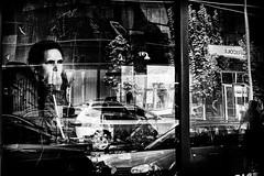 perception of time (Zlatko Vickovic) Tags: streetstreetphoto streetphotography streetphotographybw streetbw streetphotobw blackandwhite monochrome zlatkovickovic zlatkovickovicphotography novisad serbia vojvodina srbija