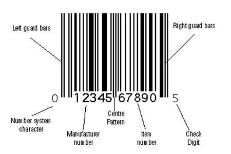 upc-barcode