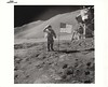 a15_v_bw_o_n (AS15-88-11863) (apollo_4ever) Tags: lm10
