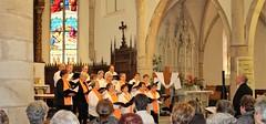 Concert chorales (6)
