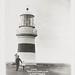 Cape Northumberland Lighthouse