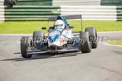 Cadwell Park. MSVR. 22-23.04.2107-1522 (Geoff Brightmore) Tags: 1600 1800 bmw barn cadwellpark cars championship chriscurve coppice cup f3 hallbends lotus mr2 msvr monoposto motorsport parkstraight pitlane practice qualifying race toyotires toyota trackjday