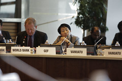 042317_V20 Ministerial Meeting_304_F
