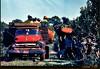 yerba mate.6. (susanamule) Tags: yerba mate hachado recolección secado empaquetado misiones nordeste de argentina sudamérica susanamule