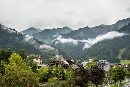 Mayrhofen_Zomer_BasvanOortHR-1