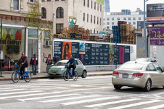 Red Bull Music Academy 2017 (Always Hand Paint) Tags: 2017 alicecoltrane artsculture b194 brooklyn citibike music newyork ooh onlineservice rbma rbmacomplete redbullmusicacademy spring advertising alwayshandpaint bicycles car cars colossal colossalmedia handpaint mural muraladvertising navyyard outdoor pedestrianpedestrians redbull skyhighmurals streetlevel streetlevelstreetlevel