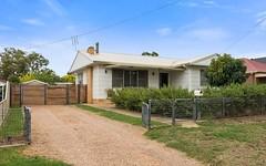 29 Denison Street, Mudgee NSW