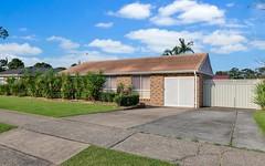 48 Stranraer Drive, St Andrews NSW