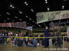 "Star Wars Celebration 2017 • <a style=""font-size:0.8em;"" href=""http://www.flickr.com/photos/88079113@N04/34200401001/"" target=""_blank"">View on Flickr</a>"