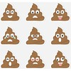 free Vector whatsapp vector emoji Cartoon Icons Collection (cgvector) Tags: adoring adoringface angry angryface annoyed bad baffledface bored boredface cartoon collection confused confusedface emoji emoticon face faceemoticons faceemotions faceexpressions happy happyface icons laugh laughed laughing nervous puzzled puzzledface sademoticons sadexpressions sadface sleeping sleepingface smile smiley smileyemoticons smileyexpressions smileygestures smiling smilingface speechless surprise surprised vector whatsapp wrathface