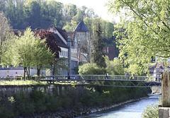 Feldkirch, Austria (Hellebardius) Tags: feldkirch austria österreich oesterreich vorarlberg april springtime frühling